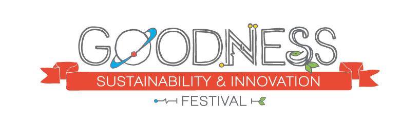 Goodness Festival 2015