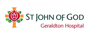 St John of God Geraldton Hospital