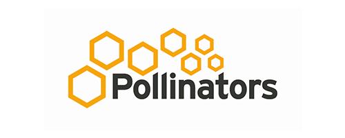 Pollinators Inc