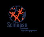 Scinapse Logo